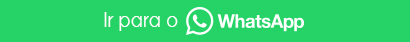 Ir para WhatsApp